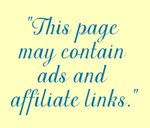 This page may contain ads and affiliate links