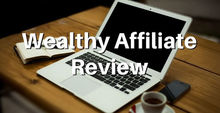 Wealthy Affiliate Review (Updated 2020) Dirty Secrets Revealed