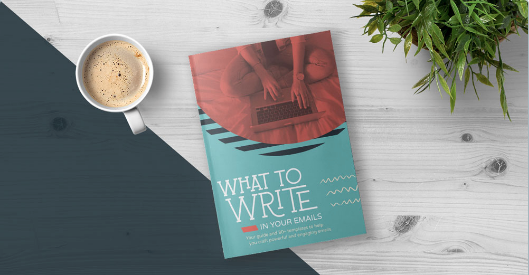 write for free online