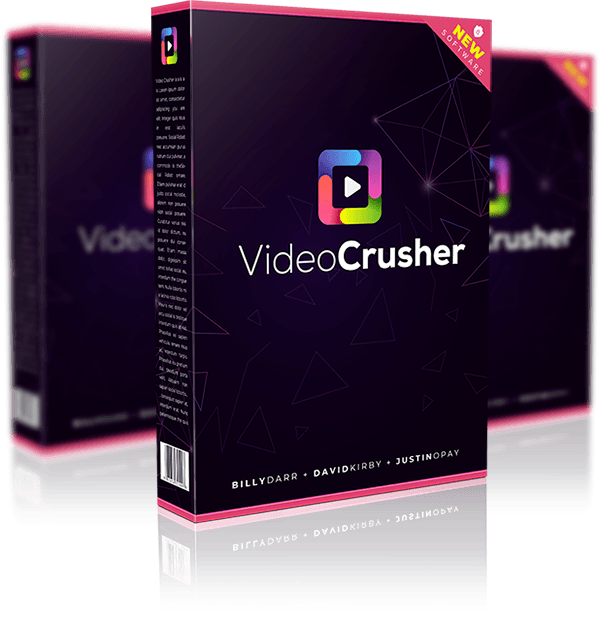 Video Crusher