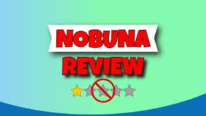 Nobuna Review